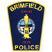 Kent and Brimfield Police, Fire, and EMS