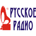 Russkoe Radio - 102.2 FM