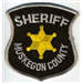 Muskegon County Sheriff, Police and Fire Dispatch