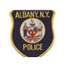 City of Albany and Town of Colonie, Police, Fire, and EMS