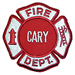 Cary Fire-Rescue