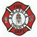 Sarasota County Fire Dispatch 3 and 4