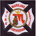 Southern Maryland Fire and EMS Mutual Aid