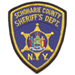 Schoharie County Public Safety