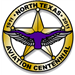 Dallas / Fort Worth Area Aviation