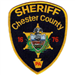 Chester County Police Departments