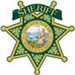 Santa Clara County Sheriff, Police, Fire, CHP, and CAL FIRE