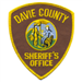 Davie County Fire and EMS Dispatch