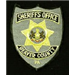 Beaver County Public Safety