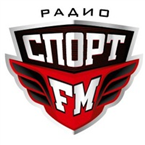 Radio Sport 932