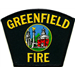 Shelburne, Greenfield, and Turners Falls Fire Dispatch