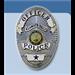 Klamath County Police and Sheriff