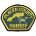 Placer County Sheriff, Police, Fire and EMS, CAL FIRE