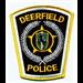 Deerfield Police