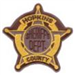 Hopkins County Public Safety