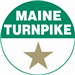 Maine Turnpike and State Police - Region 1