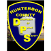 Hunterdon County Fire and Statewide Inter-Op