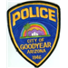 Goodyear Police