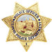 Clovis Police Department Dispatch