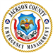 Jackson County Public Safety and MSWIN