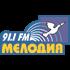 Melodia Retro-Kanal (Мелодия)