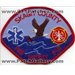 Skagit County Fire and EMS