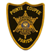 Pointe Coupee Parish, W. Baton Rouge Parish, E. Baton Rouge