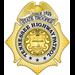 Tennessee Highway Patrol - Jackson Dist. 8