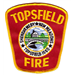 Topsfield Fire and Rescue