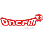 91.3 FM - Toa Payoh New Town
