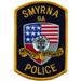 Smyrna Police and Fire