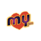 MyFM - 95.4 FM Kuala Selangor