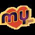 MyFM - 101.8 FM