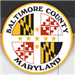 Baltimore County Fire and EMS Dispatch