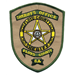 Floyd County Sheriff and Fire