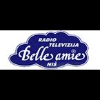 RTV Radio Belle Amie 1007