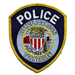 City of Jackson Police and Fire Dispatch