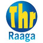 Thr Raaga - 103.7 FM Johor Bahru