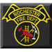 Rochester EMS Dispatch