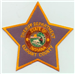 Elkhart County Sheriff