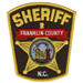 Franklin County Sheriff, Fire and EMS