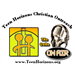 Teen Horizons Christian Radio