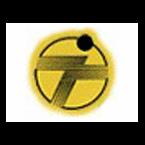 警察廣播電台 2 - 94.3 FM Nan-t'un