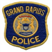 Grand Rapids Police and Fire