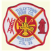 Bucks County Fire and EMS North