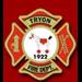 Tryon Fire