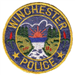 Winchester Police