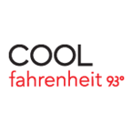 COOL 93 Fahrenheit - 93.5 FM Bangkok