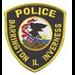 Barrington Police Dispatch