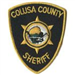 Yuba, Sutter, & Colusa Counties Public Safety, CAL FIRE & CHP
